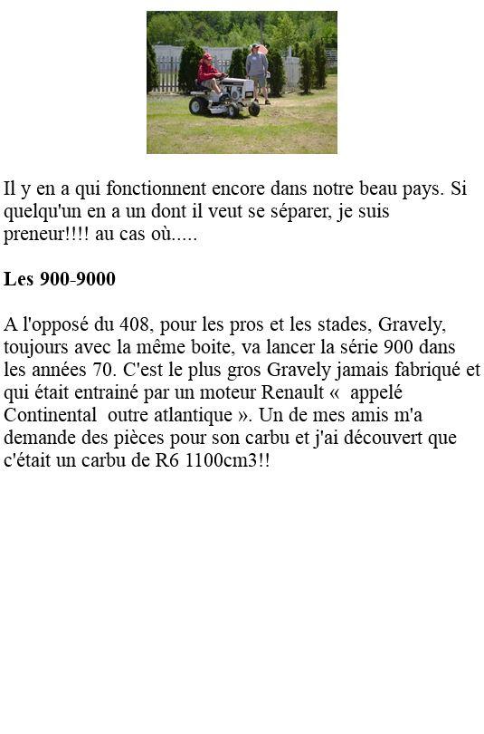 gravely - Le Motoc du photographe! - Page 2 Capt1300