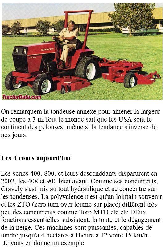 gravely - Le Motoc du photographe! - Page 2 Capt1301