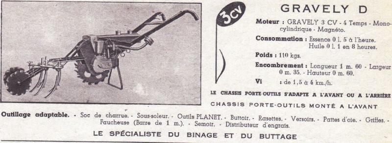 gravely - Le Motoc du photographe! - Page 2 Capt1380