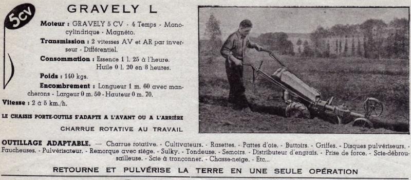gravely - Le Motoc du photographe! - Page 2 Capt1381