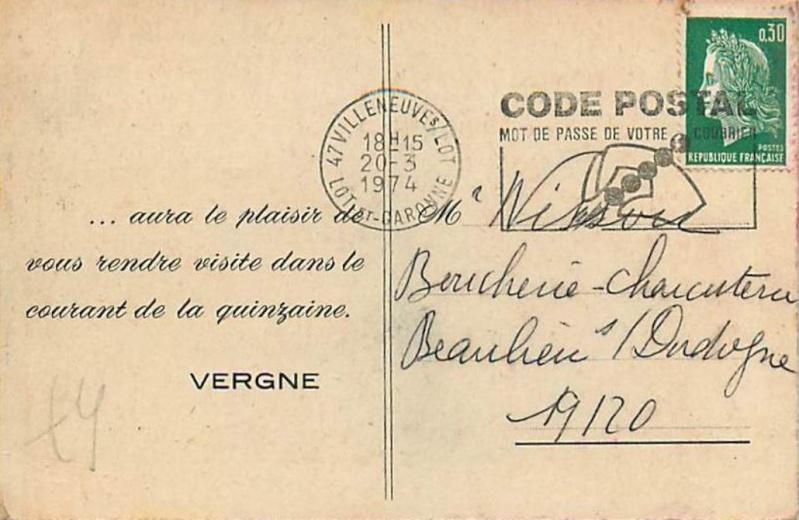 """les Types """"H""""  Capt1925"""
