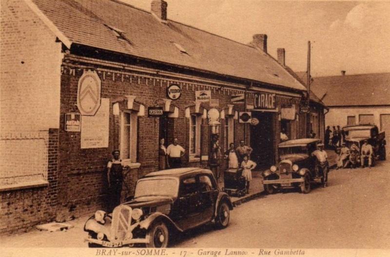 Photo d'époque - Page 2 Capt1927