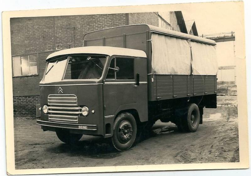 La Carrosserie LEFFONDRE Captu212