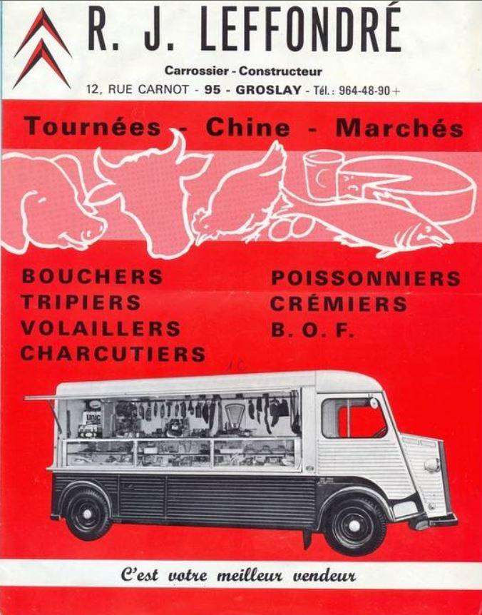 La Carrosserie LEFFONDRE Captu214