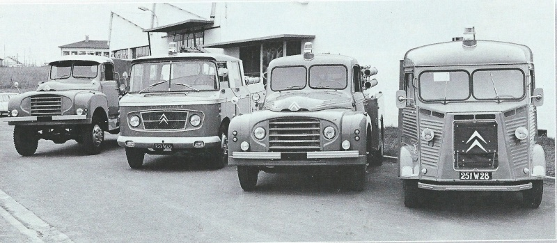 Les Types 45 et 55 dans Charge Utile Cinzan10