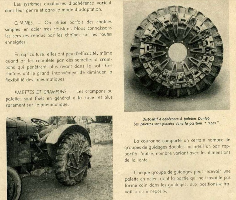 photo latil - Page 4 Latil_14