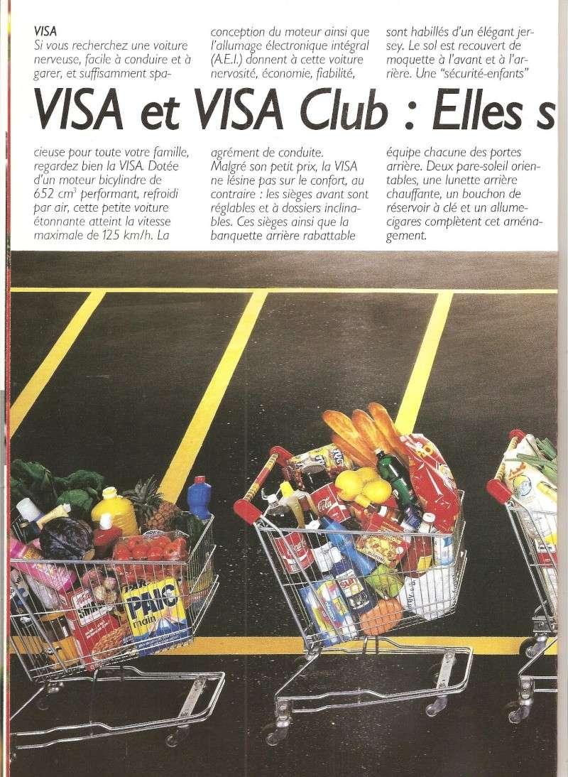 les VISA Visa_l16