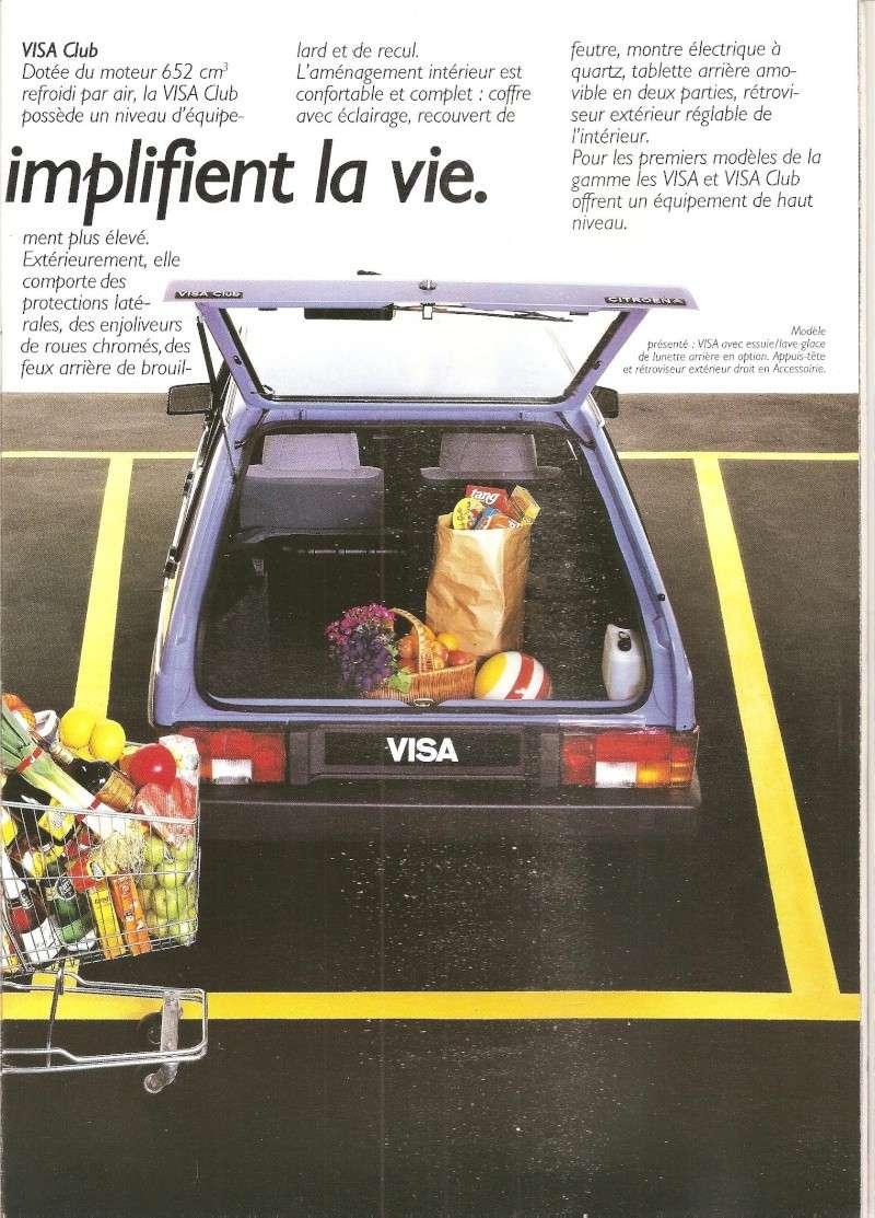 les VISA Visa_l17