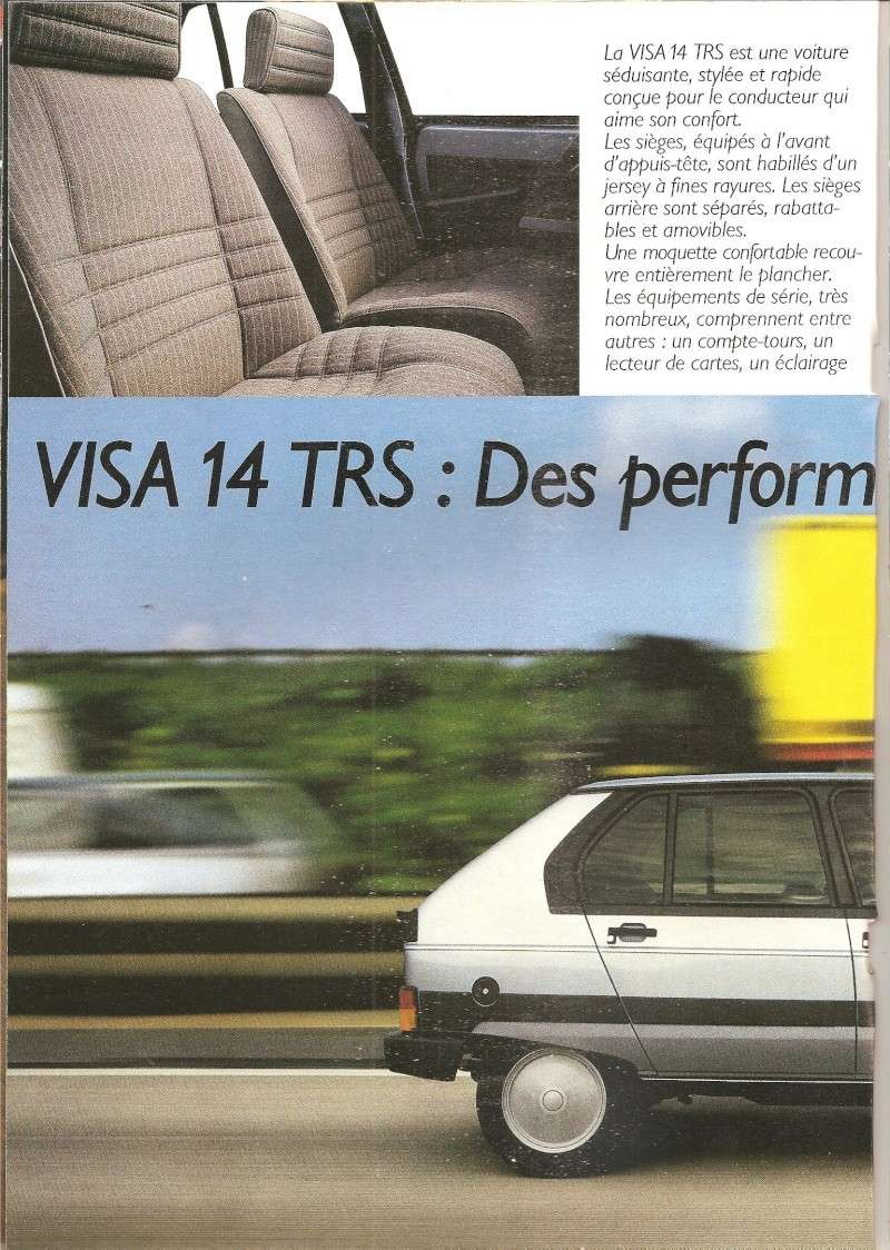 les VISA Visa_l24