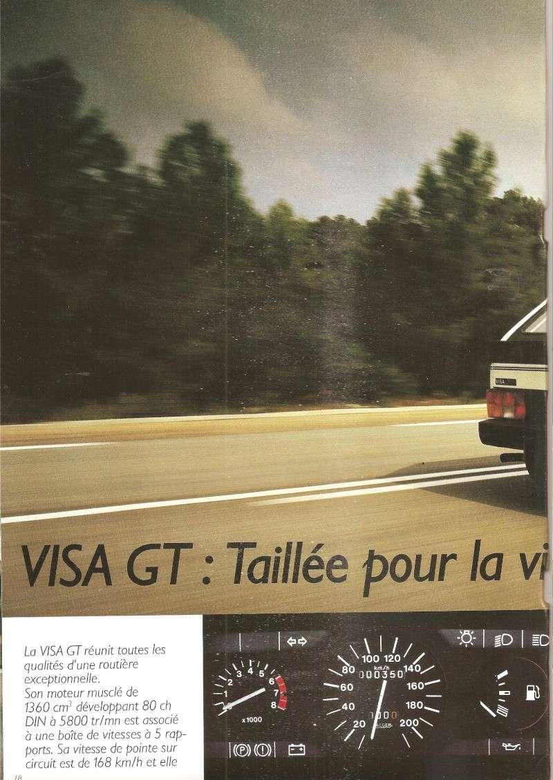les VISA Visa_l26