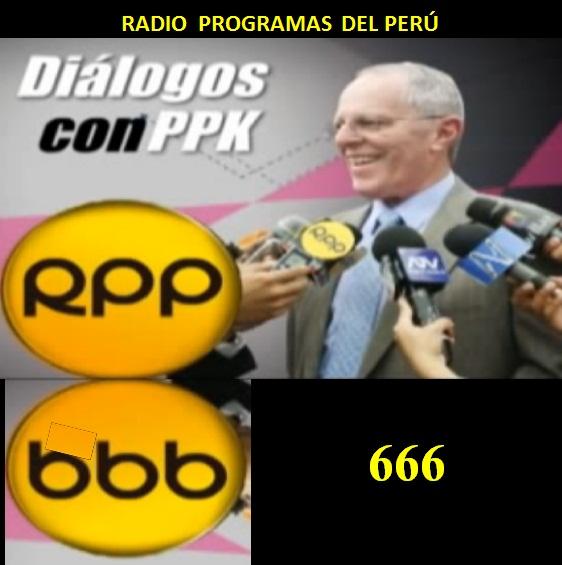 666, EL NÚMERO DE LA BESTIA - Página 9 013