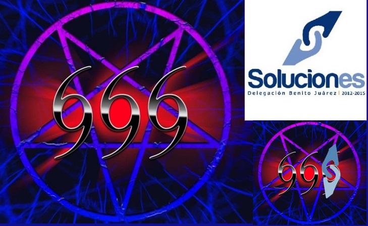 666, EL NÚMERO DE LA BESTIA - Página 10 2000210