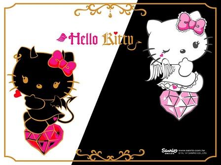 HELLO KITTY  Y SU LADO OSCURO - Página 13 An15