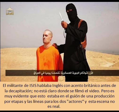 ISIS, GRUPO TERRORISTA - Página 2 Be17