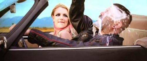QUIERO IRME (I wanna go - Britney Spears) - Página 2 Br12