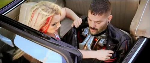 QUIERO IRME (I wanna go - Britney Spears) - Página 2 Br13