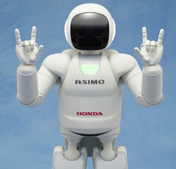 TRANSHUMANISMO, ROBOTS HUMANOS - Página 10 Cr11