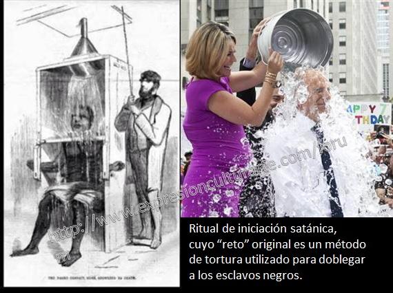 CUBETAZO DE AGUA FRÍA (ice bucket challenge) Cu10
