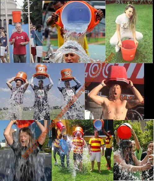 CUBETAZO DE AGUA FRÍA (ice bucket challenge) - Página 2 Cu11