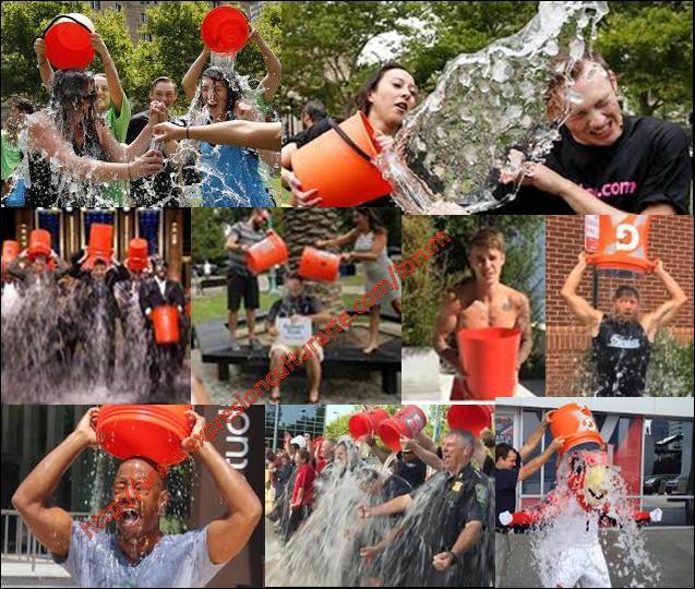 CUBETAZO DE AGUA FRÍA (ice bucket challenge) - Página 2 Elkeso13