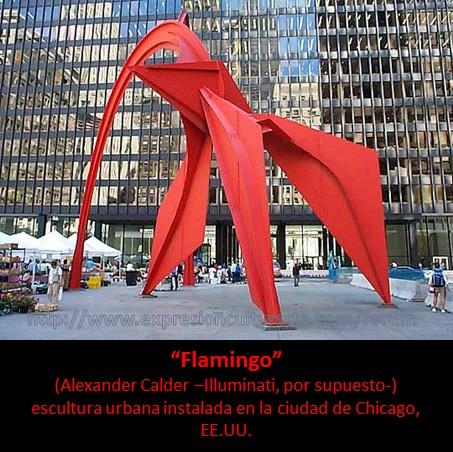 """FLAMINGOS Y EL DIOS DEL SOL """"RA"""" - Página 2 Fla10"""