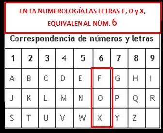 NOTICIAS SATÁNICAS  (2a. Parte) - Página 2 Ho13
