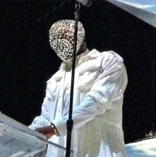 LA CONVERSIÓN AL ISLAM Kanye-11