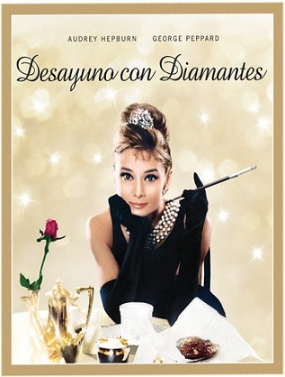 LOS DIAMANTES SON ETERNOS - Página 5 L6310