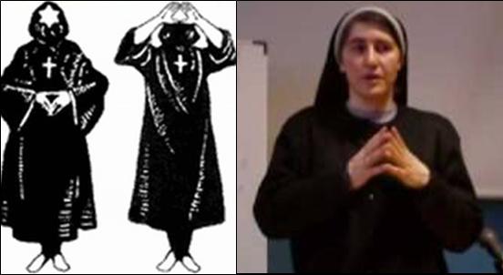 TERESA FORCADES (monja Benedictina) - Página 2 Mon10