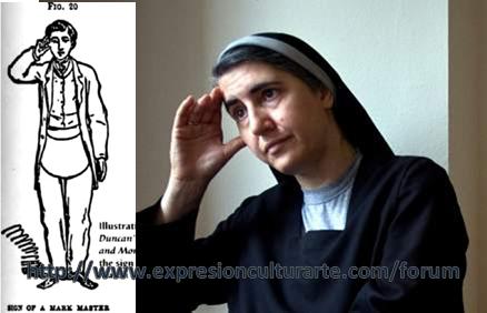 TERESA FORCADES (monja Benedictina) - Página 2 Mon11
