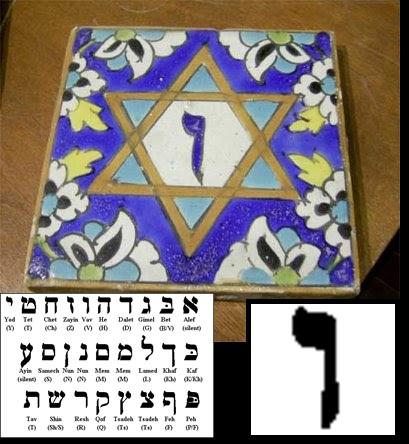666, EL NÚMERO DE LA BESTIA - Página 10 Panal15
