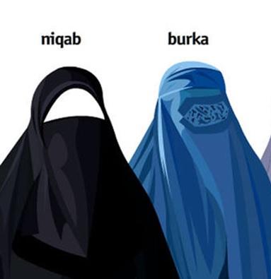 LA CONVERSIÓN AL ISLAM Pr114