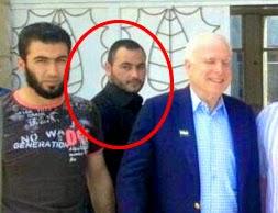 ISIS, GRUPO TERRORISTA Re10
