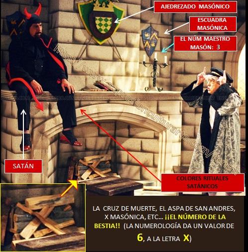 """ROBERTO GÓMEZ BOLAÑOS """"Chespirito"""" - Página 6 Rg13"""