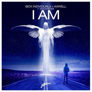 I AM.... (Yo soy...) - Página 4 Rr12