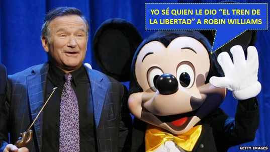 MUERE ROBIN WILLIAMS - Página 3 Rw10