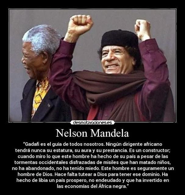 NELSON MANDELA ¿TERRORISTA O LIBERTADOR? - Página 2 Simbol13