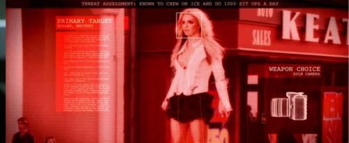 QUIERO IRME (I wanna go - Britney Spears) - Página 2 Sr25