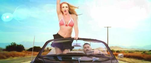 QUIERO IRME (I wanna go - Britney Spears) - Página 2 Sr26