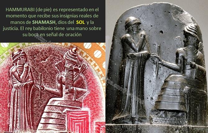 BILLETES DE DIVERSOS PAÍSES - Página 11 Test12