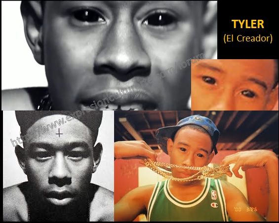 POSEÍDOS POR EL DEMONIO Tyler10