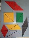 Triangles constructeurs Boite_10