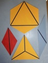 Triangles constructeurs Boite_13
