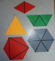 Triangles constructeurs Boite_14