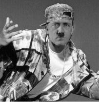 Le Super TROMBINOSCOPE !  Hitler11