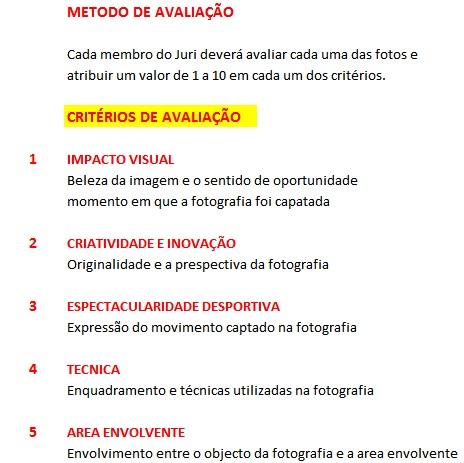 FOTO RALI 2014 - CARR, Campeonato Angolano Rali Raid Criter10
