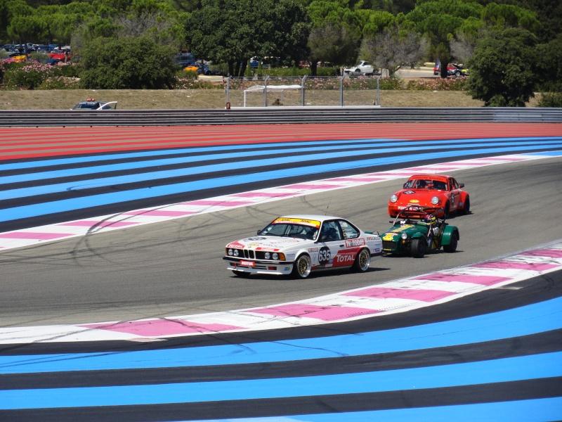 [83] Les 2 tours d'horloge au circuit Paul Ricard 2_tour14