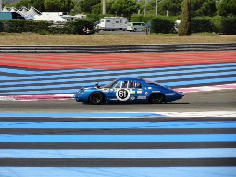 [83] Les 2 tours d'horloge au circuit Paul Ricard 2_tour15