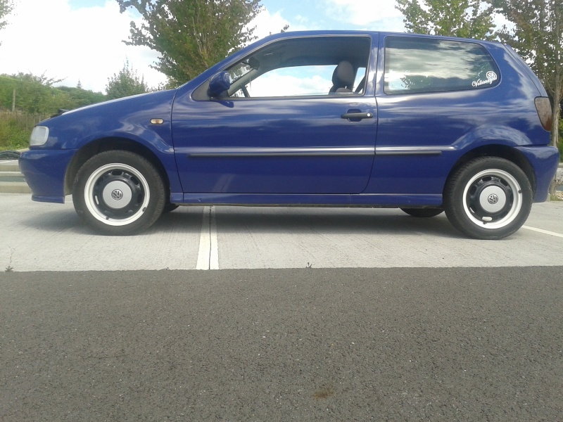 Polow 6n 20140719