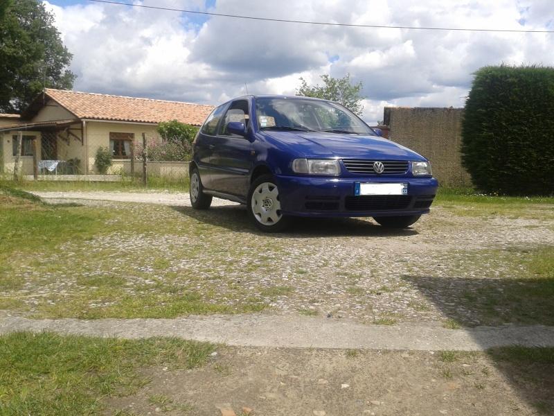 Polow 6n Polo110